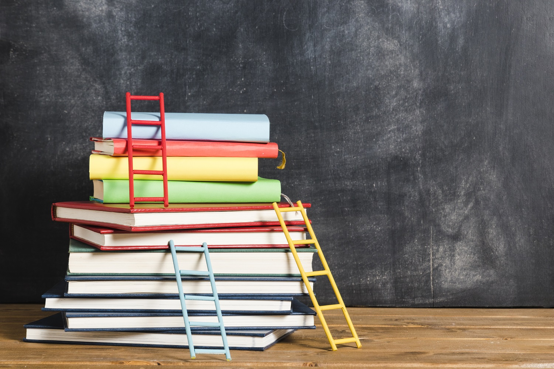 Komponen Pendidikan