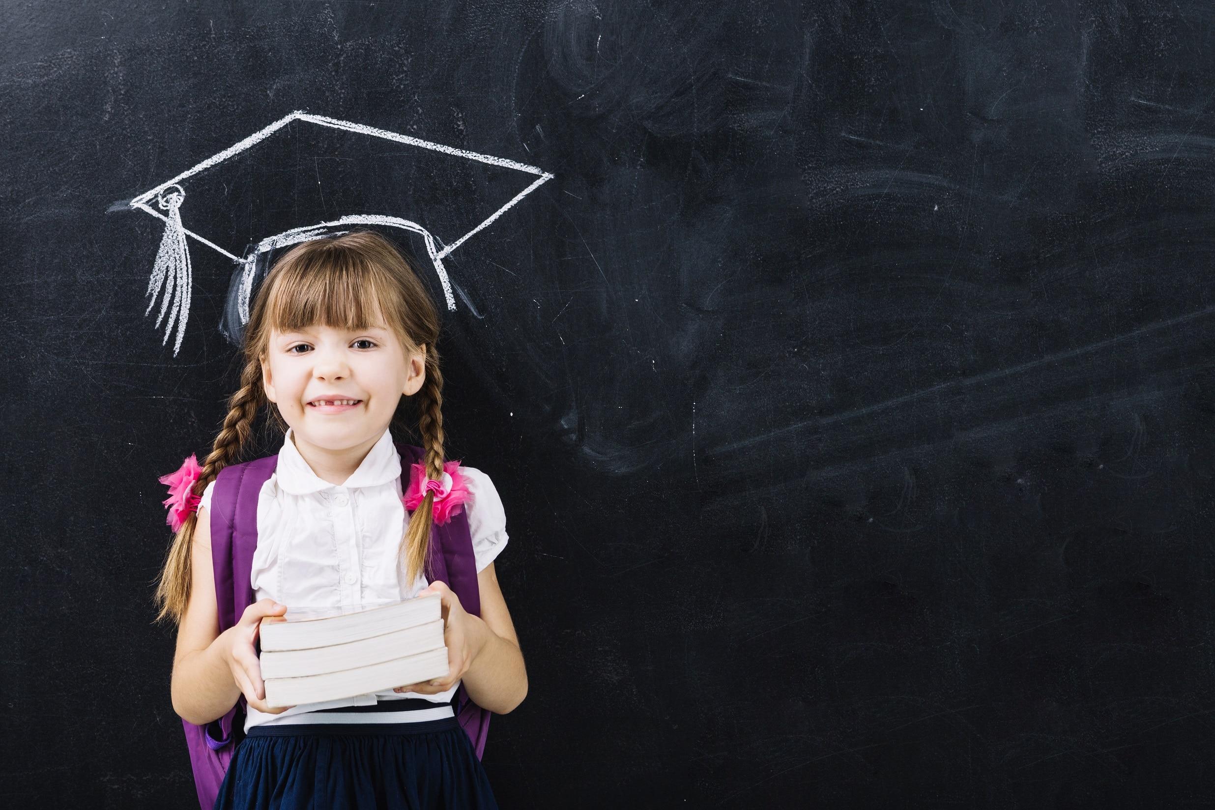 Evaluasi pembelajaran
