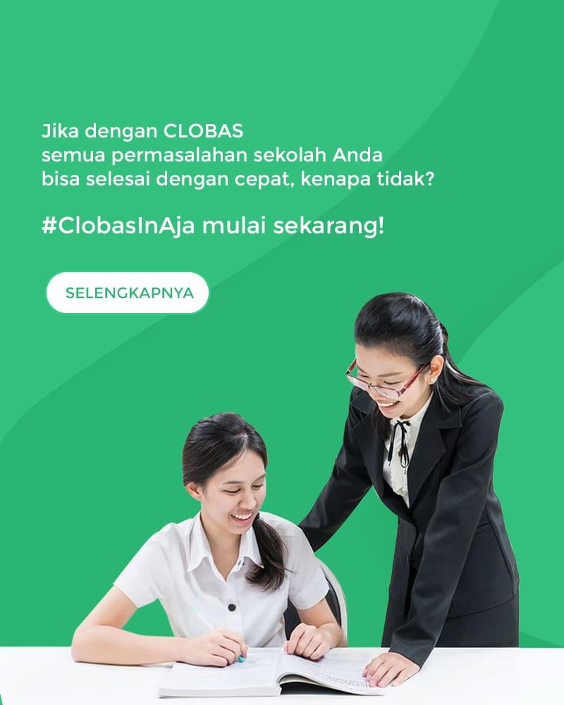 sistem informasi sekolah