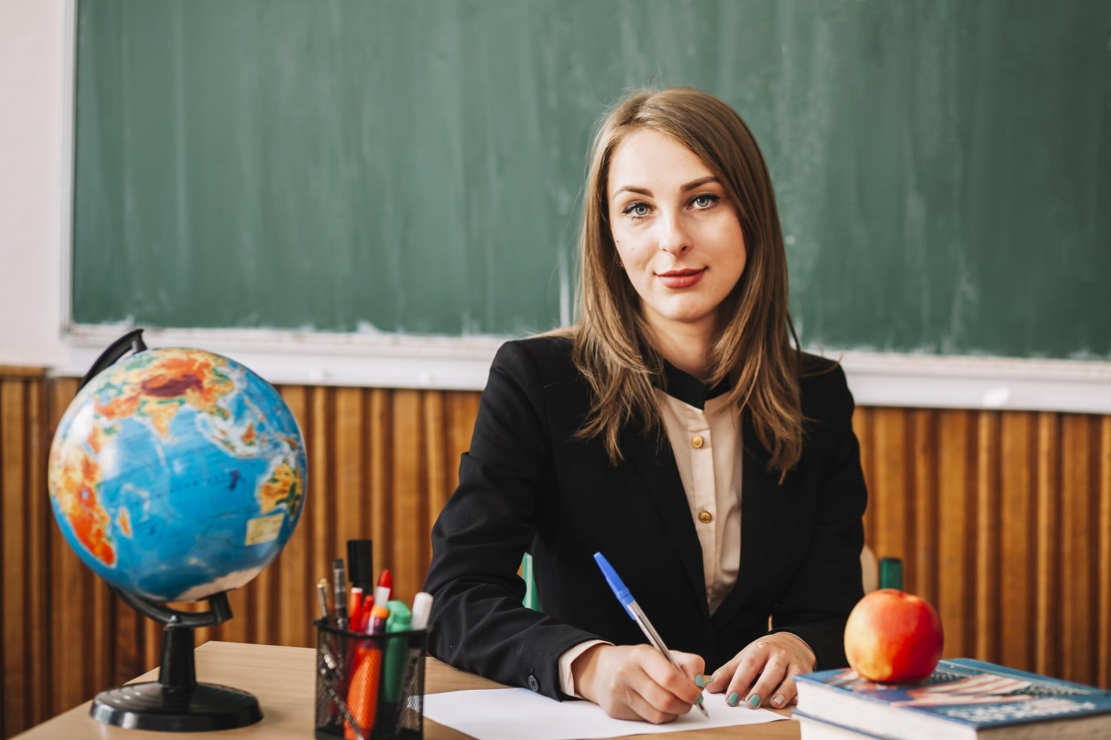 tugas guru bk